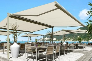 toldo extensible2_cat_g