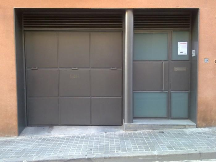 545912f3a1f54-puertas-garaje-4