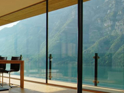 780_Vidrios-para-ventanas
