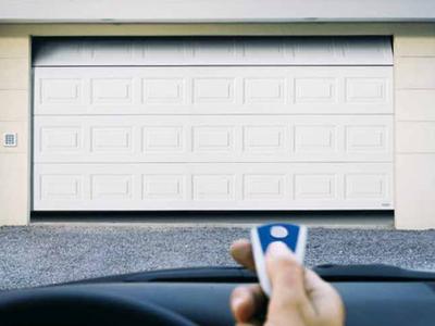novoferm-alsal-puertas-seccionales-domesticas-puerta-seccional-domestica-519279-FGR