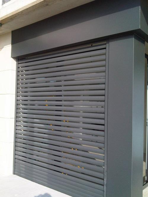 persianas-exteriores-de-aluminio