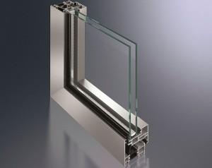 vidrio-doble1-300x238