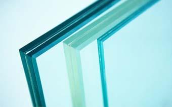 vidrio-laminado