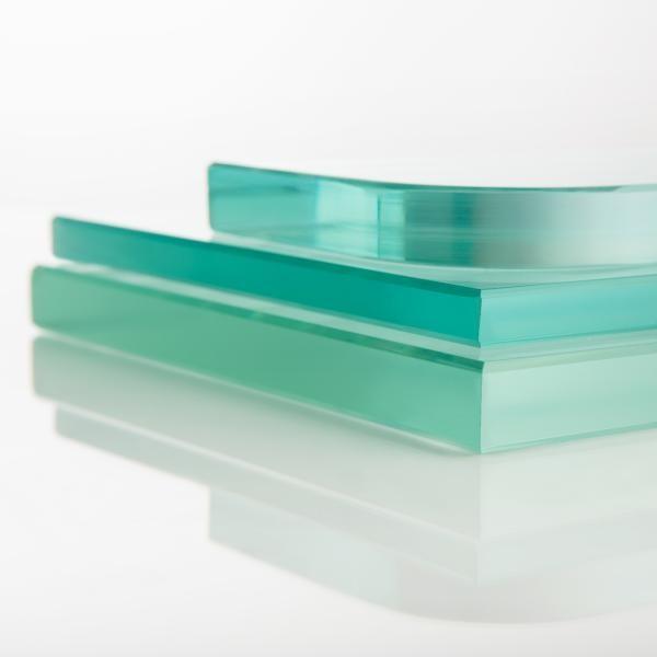 vidrio-monolitico-de-6-mm-transparente
