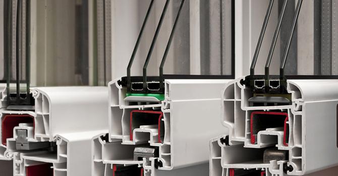 Carpinteria-PVC-670X350