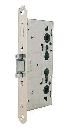 cerradura-CF50