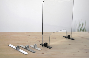 Mampara vidrio laminadoWEB